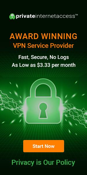 'Buy VPN' border='0'