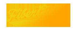 fiberguide-logo1