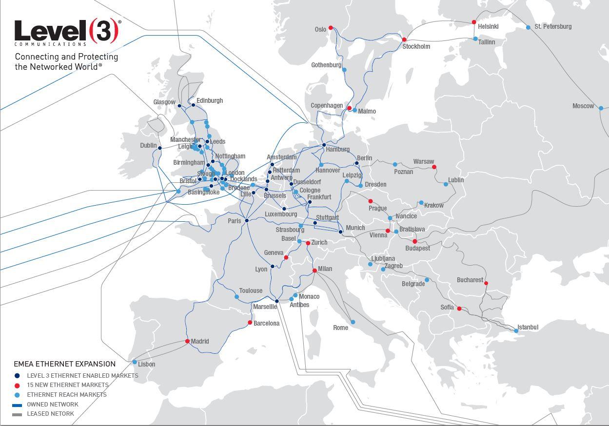leve3-market-expansion-map