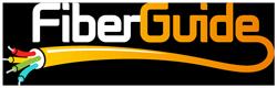fiberguide-logo