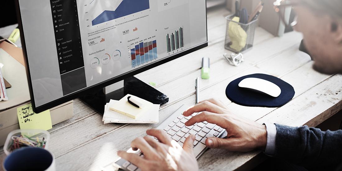 business-internet-providers