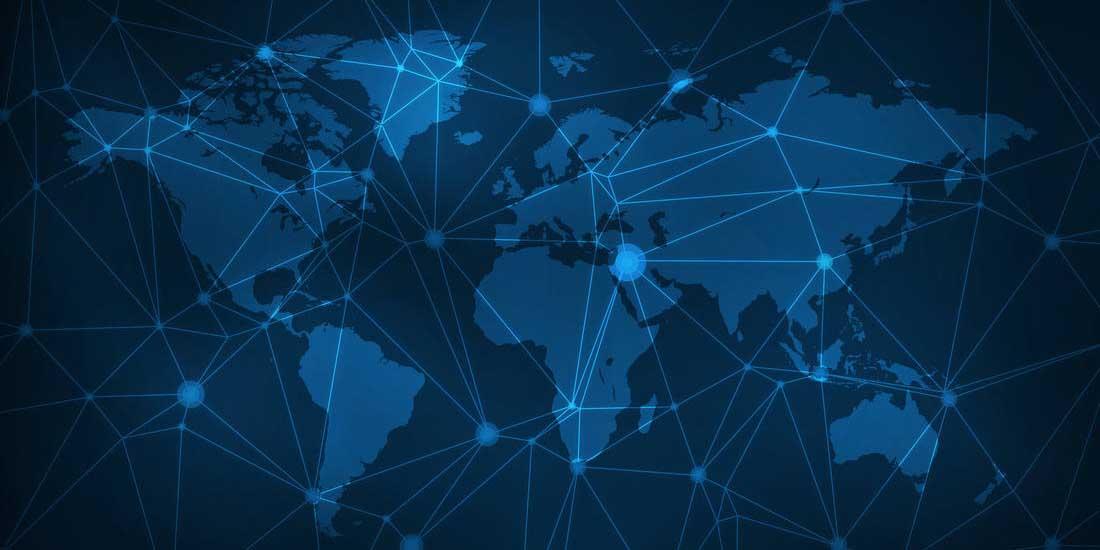 ip-transit-tier-1-internet