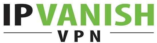 ipvanishVP_n-service