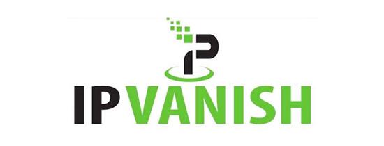 IPVanish-VPN-provider