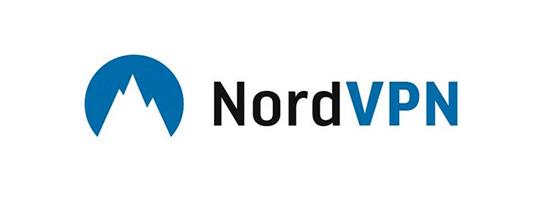 NordVPN-VPN-Service