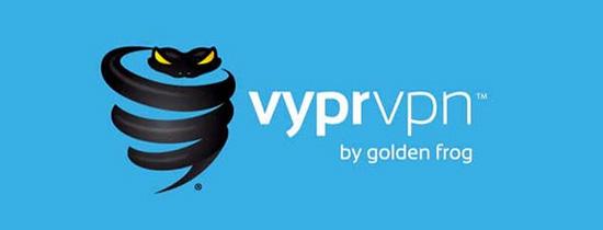 vyprvpn-VPN-service