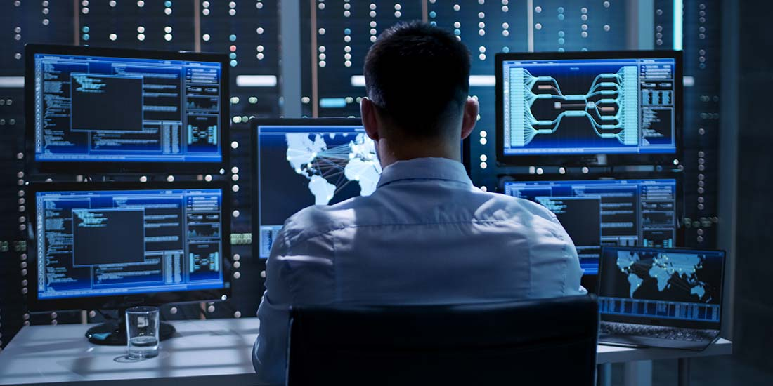 optical-network-engineer