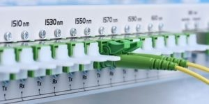 business-internet-providers-Ethernet-over-fiber