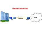 dedicated-internet-access