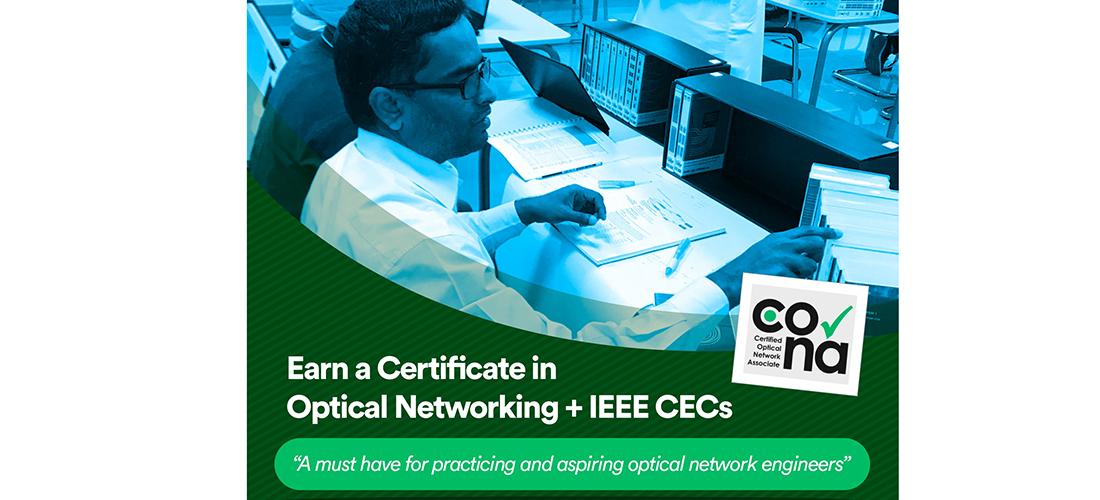 certified-fiber-optic-training