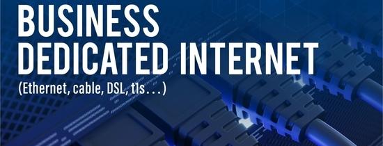 ethernet-over-fiber