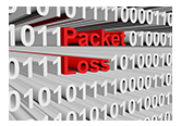 network-packet-loss