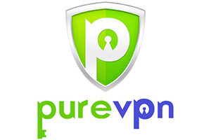 pure-VPN
